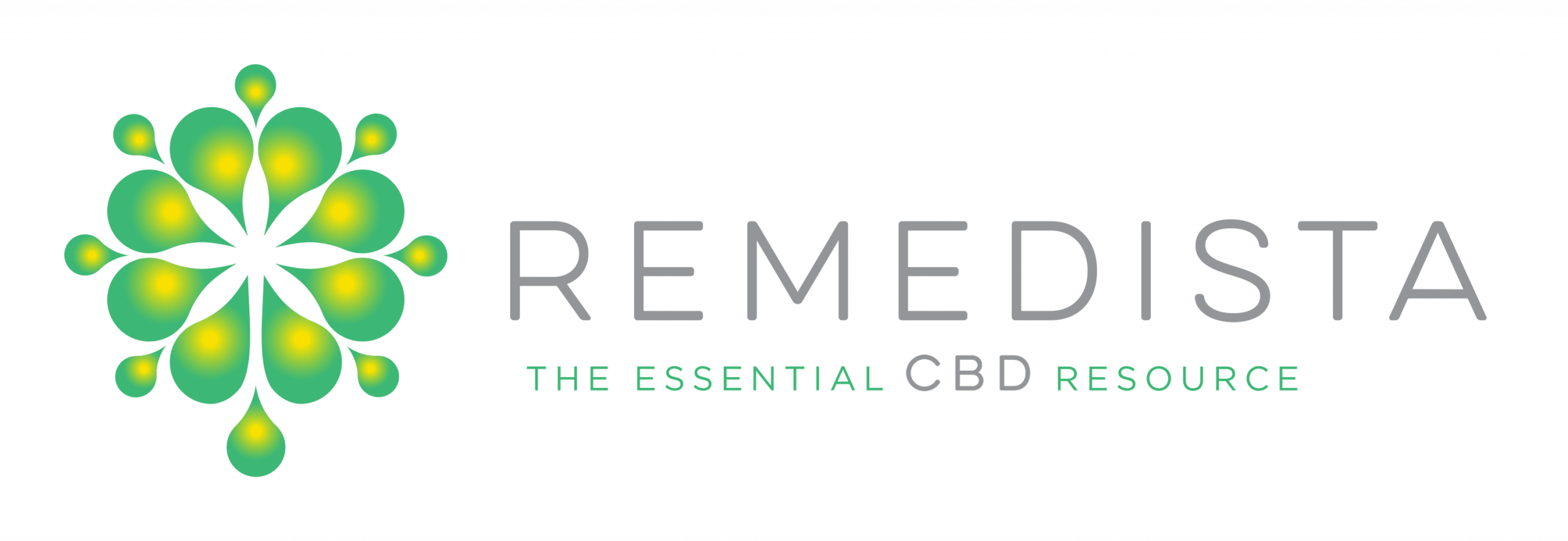 Welcome to Remedista CBD Store