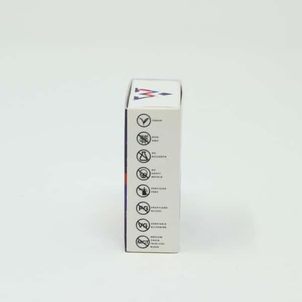 Elevar Wellness Vape Cartridge